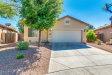Photo of 12637 W Cercado Lane, Litchfield Park, AZ 85340 (MLS # 6030353)