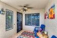 Photo of 14300 W Bell Road, Unit 167, Surprise, AZ 85374 (MLS # 6030526)