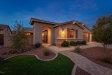 Photo of 2446 E Orleans Drive, Gilbert, AZ 85298 (MLS # 6030560)