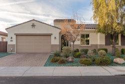Photo of 15737 W Wilshire Drive, Goodyear, AZ 85395 (MLS # 6030685)