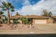 Photo of 11808 S Magic Stone Drive, Phoenix, AZ 85044 (MLS # 6030724)