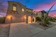 Photo of 13446 S 186th Avenue, Goodyear, AZ 85338 (MLS # 6030841)