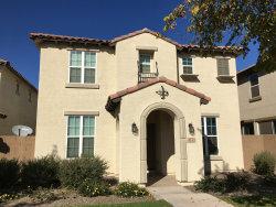 Photo of 4373 E Pony Lane, Gilbert, AZ 85295 (MLS # 6030870)