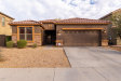 Photo of 15398 W Mackenzie Drive, Goodyear, AZ 85395 (MLS # 6030872)