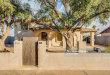 Photo of 4324 E Lynne Lane, Phoenix, AZ 85042 (MLS # 6031040)