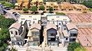 Photo of 300 N Gila Springs Boulevard, Unit 110, Chandler, AZ 85226 (MLS # 6031202)