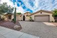Photo of 42234 N Stonemark Drive, Anthem, AZ 85086 (MLS # 6031246)