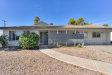 Photo of 1806 N Bridalwreath Street, Tempe, AZ 85281 (MLS # 6031259)