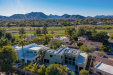 Photo of 9829 N 55th Way, Paradise Valley, AZ 85253 (MLS # 6031330)