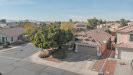 Photo of 12820 W Ash Street W, El Mirage, AZ 85335 (MLS # 6031376)