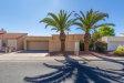 Photo of 1303 W Keats Avenue, Mesa, AZ 85202 (MLS # 6031529)