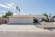 Photo of 3701 W Calavar Road, Phoenix, AZ 85053 (MLS # 6031662)