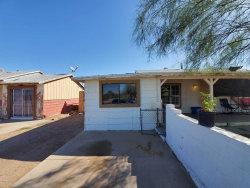 Photo of 403 N Scott Avenue, Gila Bend, AZ 85337 (MLS # 6031688)