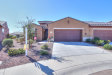 Photo of 41721 W Summer Wind Way, Maricopa, AZ 85138 (MLS # 6031790)