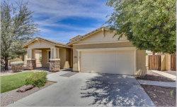 Photo of 3458 E Pinot Noir Avenue, Gilbert, AZ 85233 (MLS # 6031880)