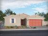Photo of 18616 W Alice Avenue, Waddell, AZ 85355 (MLS # 6032108)