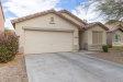 Photo of 45560 W Tulip Lane, Maricopa, AZ 85139 (MLS # 6032111)