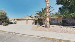 Photo of 950 W Juanita Avenue, Gilbert, AZ 85233 (MLS # 6032122)