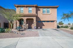 Photo of 7306 W Alta Vista Road, Laveen, AZ 85339 (MLS # 6032195)