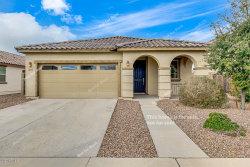 Photo of 23718 S 209th Court, Queen Creek, AZ 85142 (MLS # 6032366)