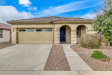 Photo of 23718 S 209th Court, Queen Creek, AZ 85142 (MLS # 6032366)