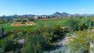 Photo of 30356 N 117th Drive, Peoria, AZ 85383 (MLS # 6032371)
