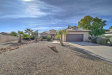 Photo of 14961 W Pinchot Avenue, Goodyear, AZ 85395 (MLS # 6032568)