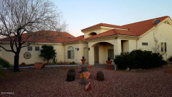 Photo of 1910 W Luray Road, Wickenburg, AZ 85390 (MLS # 6032584)