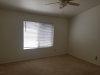 Photo of 6785 W Tina Lane, Glendale, AZ 85310 (MLS # 6032704)