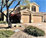 Photo of 13993 N 102nd Street, Unit ,, Scottsdale, AZ 85260 (MLS # 6032780)