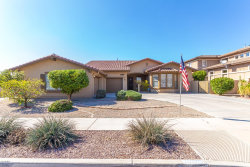 Photo of 20288 S 186th Place, Queen Creek, AZ 85142 (MLS # 6032814)