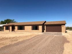 Photo of 31835 W Grant Street, Buckeye, AZ 85326 (MLS # 6032892)
