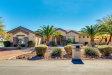Photo of 17917 W San Juan Avenue, Litchfield Park, AZ 85340 (MLS # 6033101)