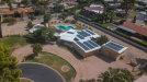 Photo of 565 E Campina Drive, Litchfield Park, AZ 85340 (MLS # 6033158)