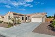 Photo of 9958 W Villa Chula --, Peoria, AZ 85383 (MLS # 6033181)