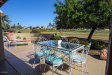Photo of 3007 N 151st Lane, Goodyear, AZ 85395 (MLS # 6033224)