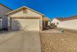 Photo of 11606 W Windrose Avenue, El Mirage, AZ 85335 (MLS # 6033332)