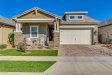 Photo of 10532 E Nichols Avenue, Mesa, AZ 85209 (MLS # 6033389)