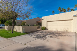 Photo of 7828 E Sandalwood Drive, Scottsdale, AZ 85250 (MLS # 6033547)