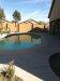 Photo of 25726 W Ripple Road, Buckeye, AZ 85326 (MLS # 6033558)