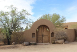 Photo of 4046 E Dynamite Boulevard, Cave Creek, AZ 85331 (MLS # 6033589)