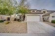 Photo of 18624 W Sunnyslope Lane, Waddell, AZ 85355 (MLS # 6033598)