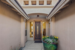 Photo of 16614 N 104th Way, Scottsdale, AZ 85255 (MLS # 6033620)