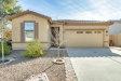 Photo of 18243 W Sunnyslope Lane, Waddell, AZ 85355 (MLS # 6033712)