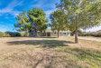 Photo of 7425 N Citrus Road, Waddell, AZ 85355 (MLS # 6033749)