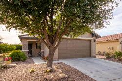 Photo of 6659 W Mockingbird Way, Florence, AZ 85132 (MLS # 6033756)