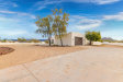 Photo of 42913 N 7th Avenue, New River, AZ 85087 (MLS # 6033802)
