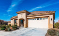 Photo of 26568 W Cat Balue Drive, Buckeye, AZ 85396 (MLS # 6033813)