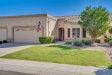 Photo of 8861 W Piute Avenue, Peoria, AZ 85382 (MLS # 6033835)