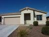 Photo of 18618 W Carol Avenue, Waddell, AZ 85355 (MLS # 6033855)